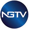 New Greek TV Inc. NGTV