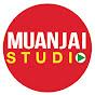 Muanjai Studio