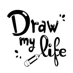 Cuanto Gana DRAW MY LIFE en Español