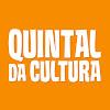 Quintal da Cultura
