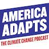 America Adapts
