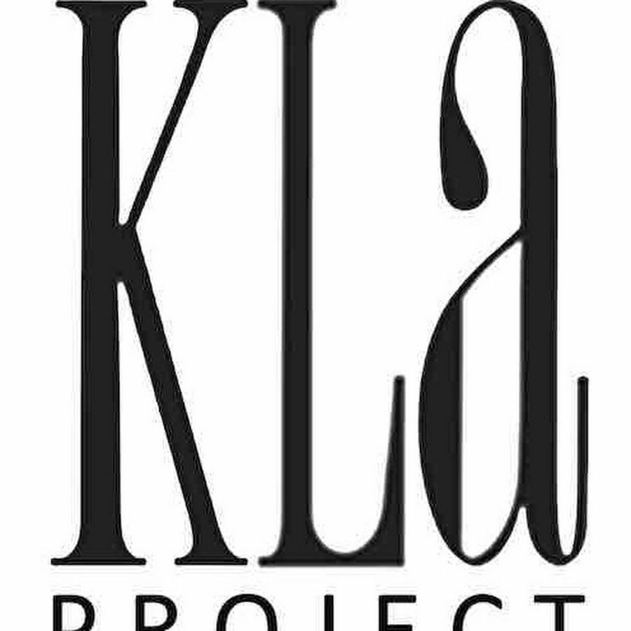 Kla Project: KLa Project Official Channel