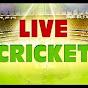 Live Cricket .youtube (bb-ki-vines)