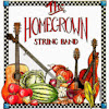 Homegrown String Band