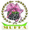 MUFFA Cameroun