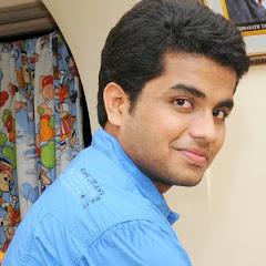 Sanatana Dharma