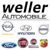 Autohaus Weller GmbH & Co. KG