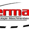 Hermann GmbH Maschinenbautechnologie