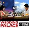 WeddingPalace