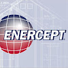 Enercept SIPs - Structural Insulated Panel System