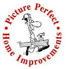 Picture Perfect Home Improvements, LLC