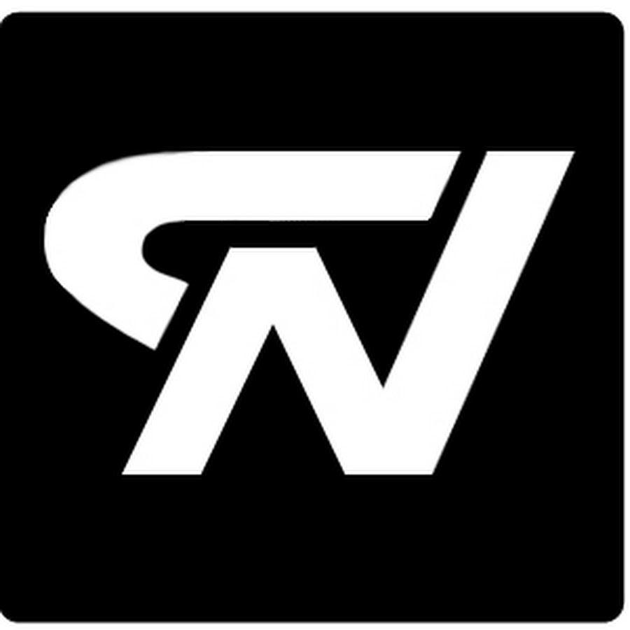 Warriors New Arena Under Construction: Nassau Technologies
