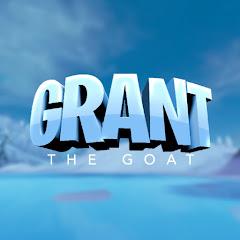 GrantTheGoat Net Worth