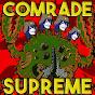Comrade Supreme