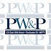 Peterson Waggoner & Perkins, LLP