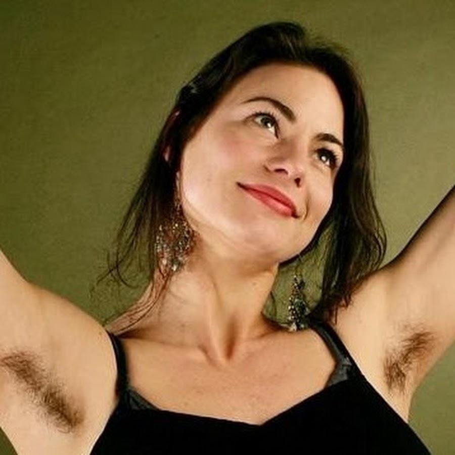 фильмы онлайн и фото с женскими волосатыми подмышками