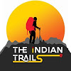 The Indian Trails