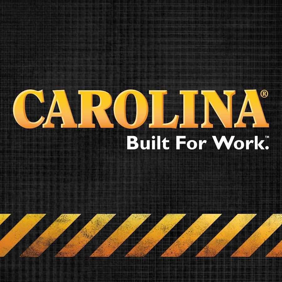 f2e6b2015d8 Carolina Shoe Company - YouTube
