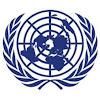 UNAMA News