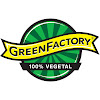 GreenFactory®