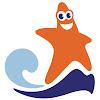 SeaStarSailing