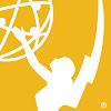 Heartland Emmy