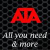 ATA Distributors