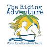 The Riding Adventure - Costa Rica Horseback Tours