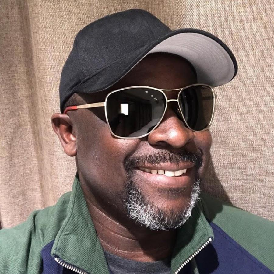 Serge Menga Youtube