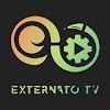 Externato Tv