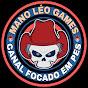 Mano Leo Games