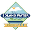 Solano Saves Water