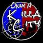 OnlyNKillaCity