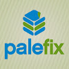 palefix
