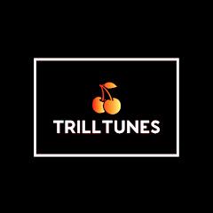 TrillTunes Net Worth
