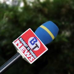 Bharat Ki Taraqqi News BT NEWS Net Worth