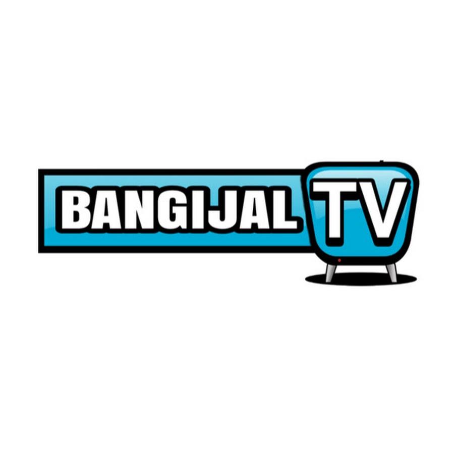 download video instagram bangijal tv