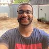 Wadhah Ibrahim