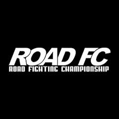 ROAD FIGHTING CHAMPIONSHIP