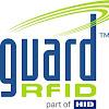 Guard RFID Solutions