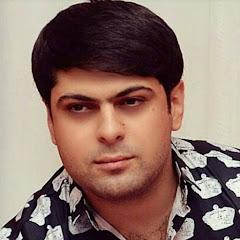 Rustem Yagmur Official