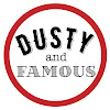 Dusty and Famous