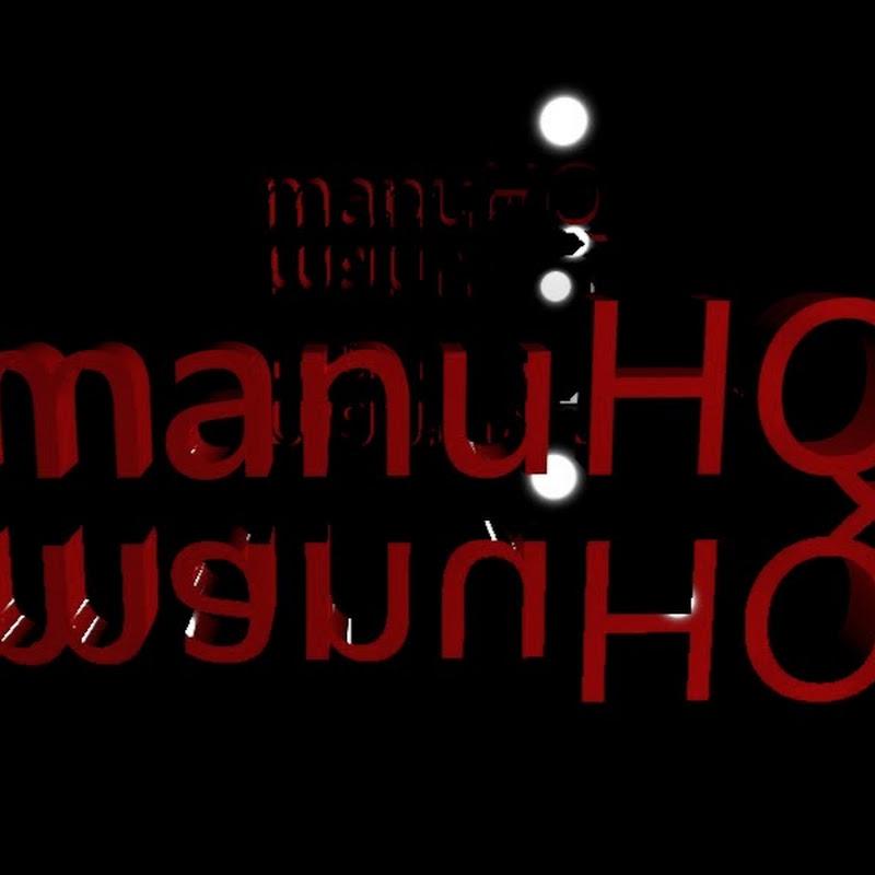 manuHQ