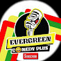 Evergreen Comedy Plus (evergreen-comedy-plus)