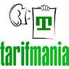 Tarifmania