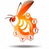 System6magic