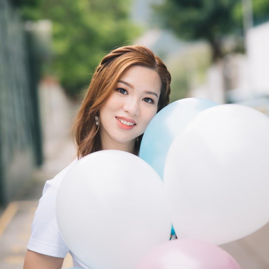 麻英子Ma Ying Chi