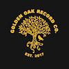 Golden Oak Record Co.