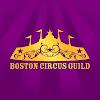 BostonCircusGuild