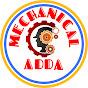 Mechanical Adda